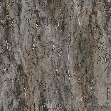 Duka Duka Mermer Görünümlü Duvar Kağıdı Dk.16123-4 (16 M2 Fiyatı) Renkli